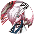 Onmyoji Mobile Game - Shikigami One-eyed