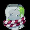 Onmyoji Mobile Game - Shikigami Nurikabe