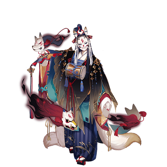 how to add friends in onmyoji